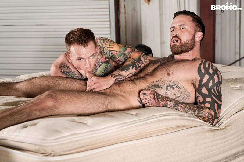 bromo-tattoo-naked-big-muscle-stud-jordan-levine-boots-sock-bare-feet-worshiped-brett-lake-foot-fetish-anal-fucking-huge-cock-010-gay-porn-sex-gallery-pics-video-photo