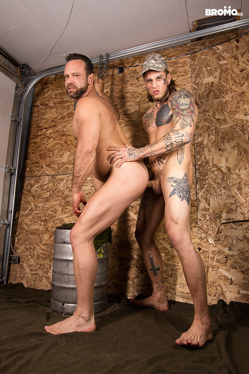 bromo-tattooed-muscle-stud-bo-sinn-big-thick-cut-dick-deep-dark-haired-darcy-wet-mouth-blowjob-013-gay-porn-pics-gallery