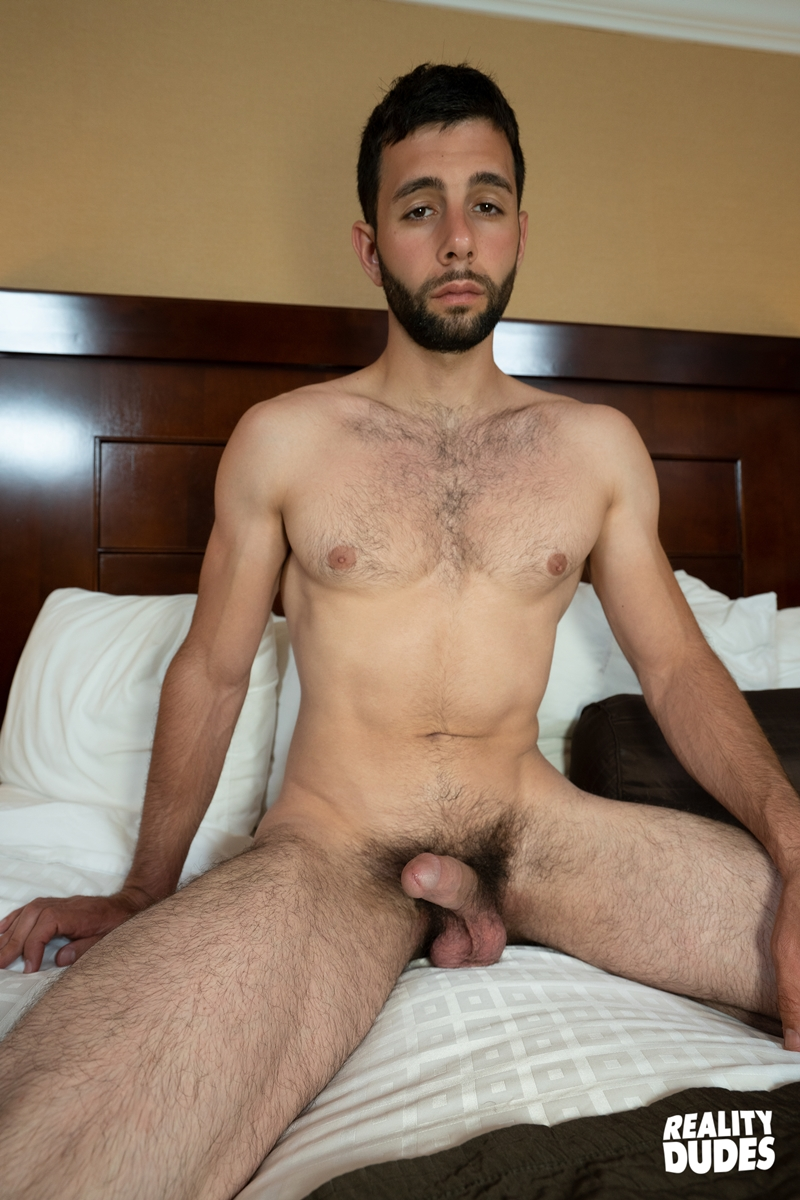 brown-eyed-straight-naked-hottie-hunk-argos-realitydudes-010-gay-porn-pics