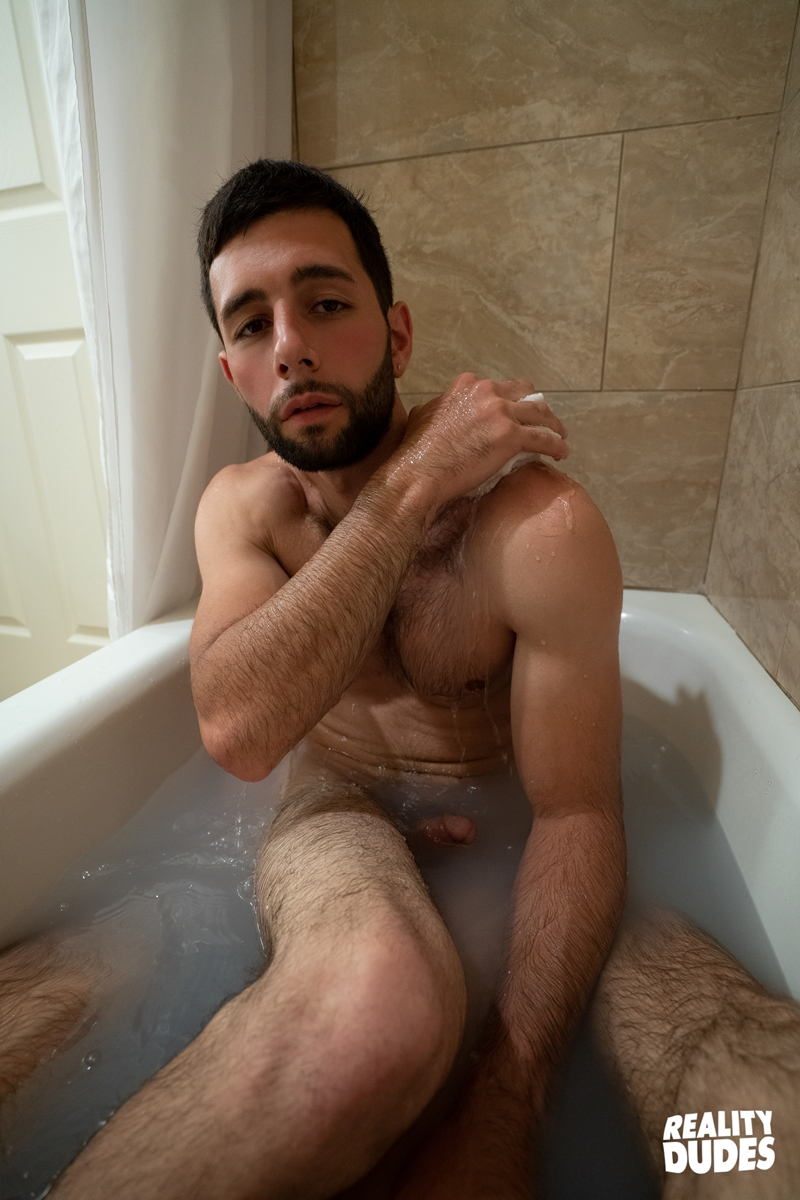 brown-eyed-straight-naked-hottie-hunk-argos-realitydudes-013-gay-porn-pics