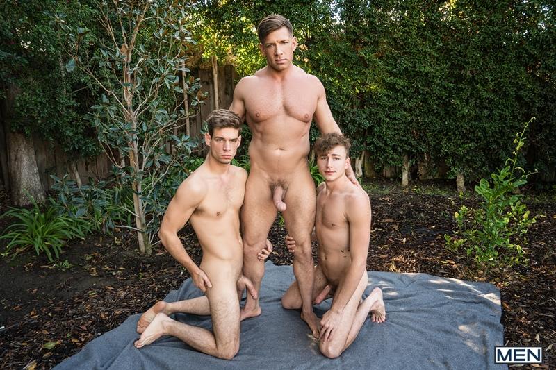 bruce-beckham-michael-del-ray-zander-lane-threesome-anal-big-cock-fuck-smooth-asshole-men-001-gay-porn-pics-gallery
