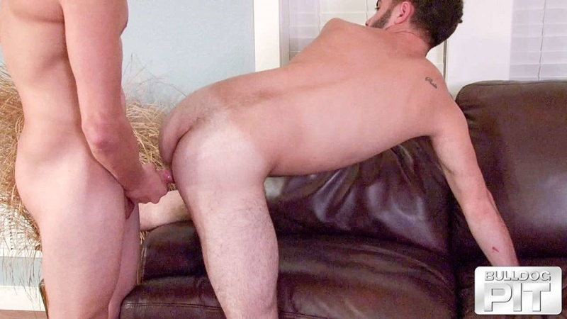 bulldogpit-gay-porn-nude-dude-sex-pics-xavier-daniels-josh-long-huge-cock-deep-tight-hairy-hole-anal-rimming-young-studs-fuck-005-gay-porn-sex-gallery-pics-video-photo