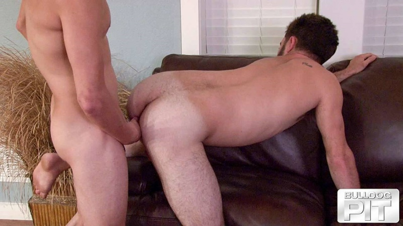 bulldogpit-gay-porn-nude-dude-sex-pics-xavier-daniels-josh-long-huge-cock-deep-tight-hairy-hole-anal-rimming-young-studs-fuck-006-gay-porn-sex-gallery-pics-video-photo