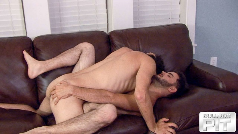 bulldogpit-gay-porn-nude-dude-sex-pics-xavier-daniels-josh-long-huge-cock-deep-tight-hairy-hole-anal-rimming-young-studs-fuck-014-gay-porn-sex-gallery-pics-video-photo