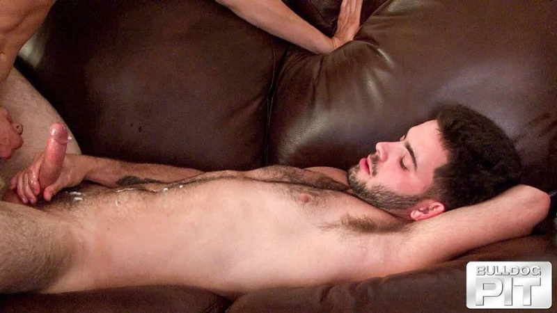 bulldogpit-gay-porn-nude-dude-sex-pics-xavier-daniels-josh-long-huge-cock-deep-tight-hairy-hole-anal-rimming-young-studs-fuck-018-gay-porn-sex-gallery-pics-video-photo