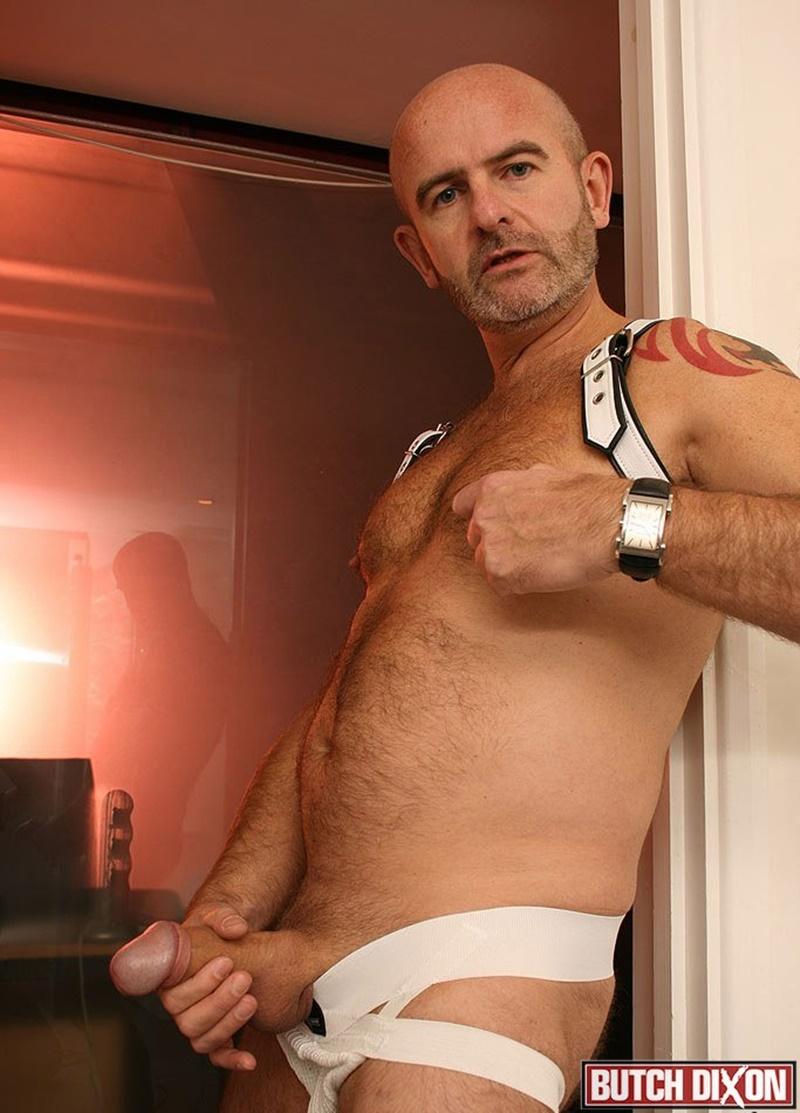 butchdixon-big-hairy-naked-bear-men-daddy-oliver-large-uncircumcized-uncut-dick-foreskin-jerk-off-solo-huge-cumshot-orgasm-jizz-004-gay-porn-sex-gallery-pics-video-photo