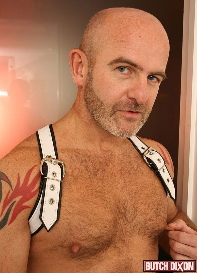 butchdixon-big-hairy-naked-bear-men-daddy-oliver-large-uncircumcized-uncut-dick-foreskin-jerk-off-solo-huge-cumshot-orgasm-jizz-020-gay-porn-sex-gallery-pics-video-photo