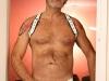 butchdixon-big-hairy-naked-bear-men-daddy-oliver-large-uncircumcized-uncut-dick-foreskin-jerk-off-solo-huge-cumshot-orgasm-jizz-002-gay-porn-sex-gallery-pics-video-photo