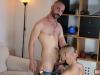 butchdixon-masculine-gacial-hair-naked-dudes-studs-dani-basch-dominique-kenique-bareback-anal-fucking-big-thick-uncut-dick-sucking-001-gay-porn-sex-gallery-pics-video-photo