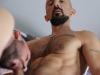 butchdixon-masculine-gacial-hair-naked-dudes-studs-dani-basch-dominique-kenique-bareback-anal-fucking-big-thick-uncut-dick-sucking-006-gay-porn-sex-gallery-pics-video-photo
