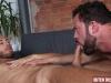 butchdixon-sexy-bottom-stud-dominic-arrow-tight-muscular-asshole-fucked-hard-fabio-stone-huge-uncut-italian-dick-cocksucker-anal-rimming-013-gay-porn-sex-gallery-pics-video-photo