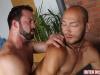 butchdixon-sexy-bottom-stud-dominic-arrow-tight-muscular-asshole-fucked-hard-fabio-stone-huge-uncut-italian-dick-cocksucker-anal-rimming-018-gay-porn-sex-gallery-pics-video-photo