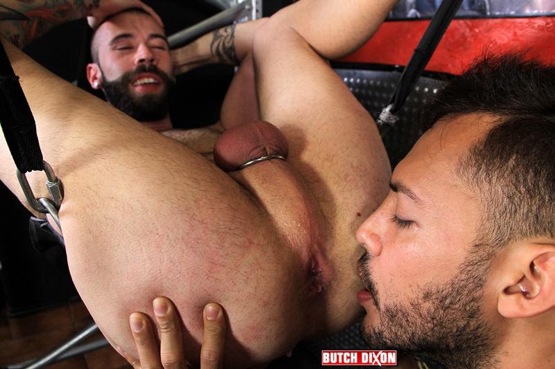 Nasty Ass Gay Porn