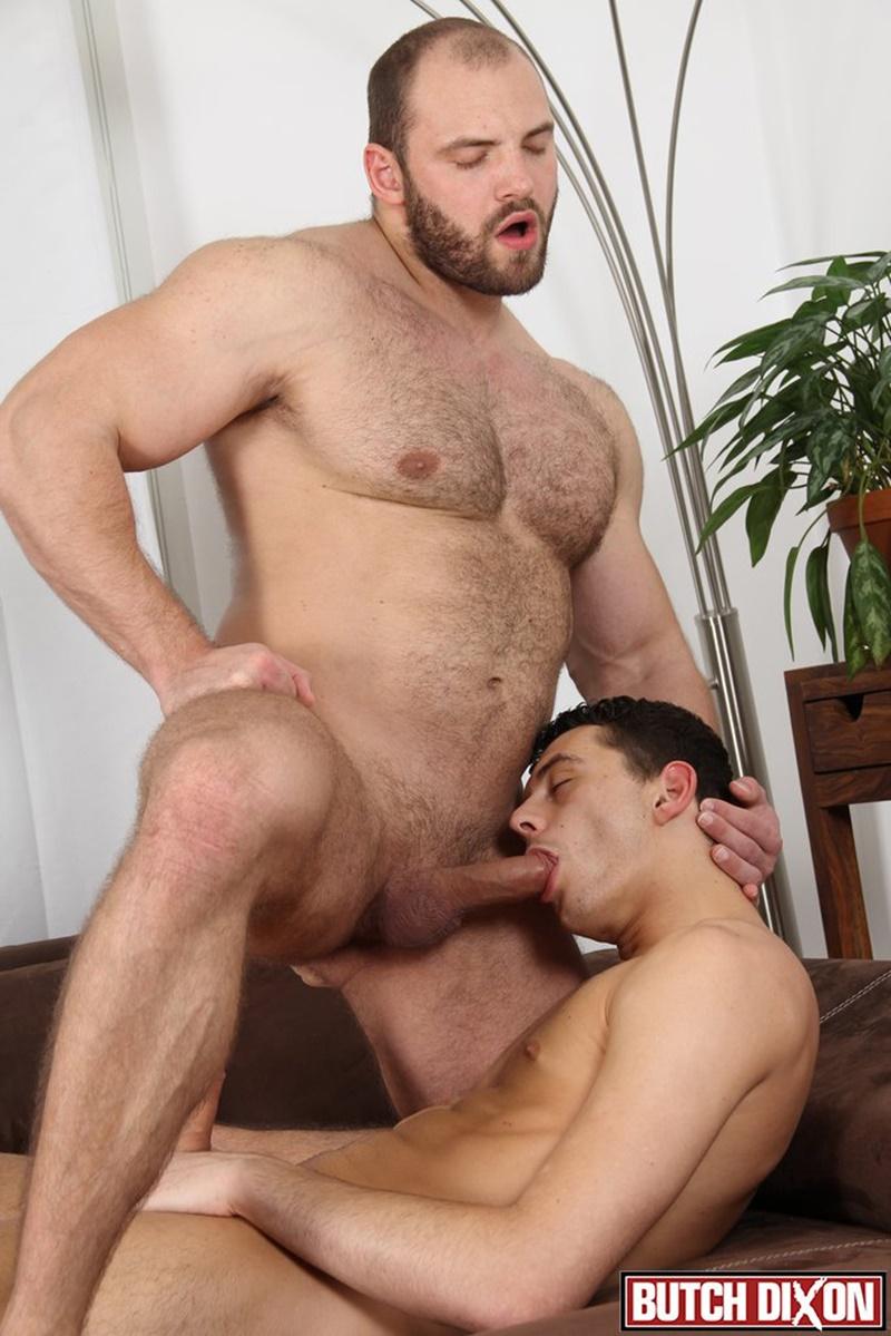 butchdixon-sexy-naked-men-eric-hagz-fucking-hairy-big-fat-cock-deep-throat-adam-west-ass-hole-rimming-eating-huge-thick-long-cock-big-bear-008-gay-porn-sex-gallery-pics-video-photo