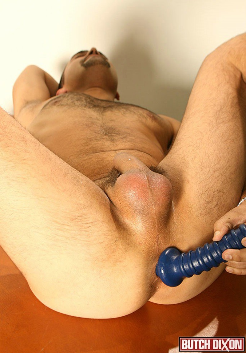 gay-dildo-clips-download-video-sex-school-anal