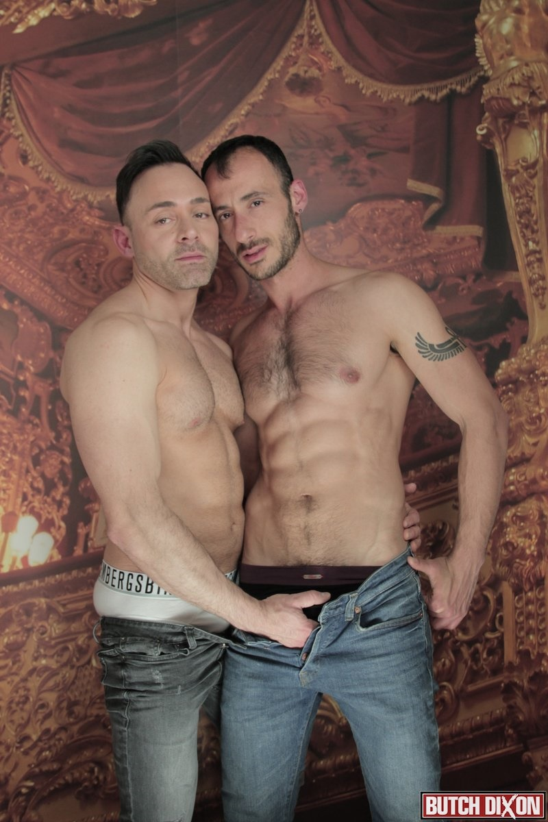 butchdixon-sexy-tattoo-naked-rough-men-ely-chain-fucks-leonardo-lucatto-doggy-style-fucking-hot-man-meat-muscular-ass-cheeks-asshole-001-gay-porn-sex-gallery-pics-video-photo