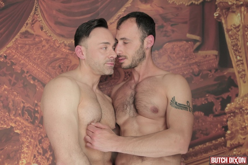 butchdixon-sexy-tattoo-naked-rough-men-ely-chain-fucks-leonardo-lucatto-doggy-style-fucking-hot-man-meat-muscular-ass-cheeks-asshole-005-gay-porn-sex-gallery-pics-video-photo