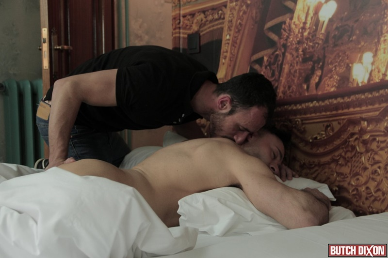 butchdixon-sexy-tattoo-naked-rough-men-ely-chain-fucks-leonardo-lucatto-doggy-style-fucking-hot-man-meat-muscular-ass-cheeks-asshole-009-gay-porn-sex-gallery-pics-video-photo