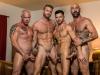 Casey-Everett-hot-ass-fucking-Link-Parker-Ryan-Carter-Drew-Sebastian-huge-dicks-003-gay-porn-pics