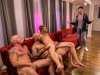 Casey-Everett-hot-ass-fucking-Link-Parker-Ryan-Carter-Drew-Sebastian-huge-dicks-005-gay-porn-pics