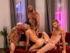 Casey-Everett-hot-ass-fucking-Link-Parker-Ryan-Carter-Drew-Sebastian-huge-dicks-006-gay-porn-pics