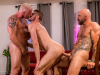 Casey-Everett-hot-ass-fucking-Link-Parker-Ryan-Carter-Drew-Sebastian-huge-dicks-013-gay-porn-pics