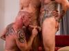 Casey-Everett-hot-ass-fucking-Link-Parker-Ryan-Carter-Drew-Sebastian-huge-dicks-015-gay-porn-pics