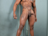 Cazden-Hunter-8-inch-Max-Konnor-big-cock-throat-fucking-cum-IconMale-004-Porno-gay-pictures