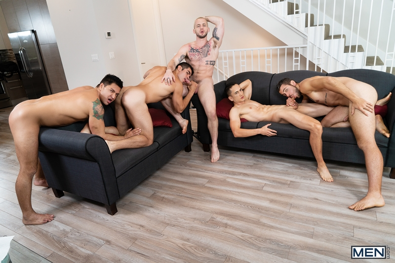 cazden-hunter-dante-colle-colton-grey-dominic-pacifico-marcus-tresor-gay-group-orgy-men-002-gay-porn-pictures-gallery