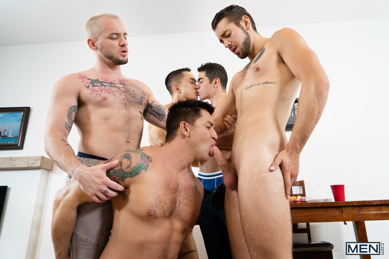 cazden-hunter-dante-colle-colton-grey-dominic-pacifico-marcus-tresor-gay-group-orgy-men-009-gay-porn-pictures-gallery