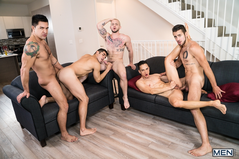 cazden-hunter-dante-colle-colton-grey-dominic-pacifico-marcus-tresor-gay-group-orgy-men-010-gay-porn-pictures-gallery