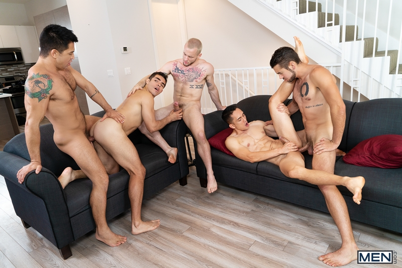 cazden-hunter-dante-colle-colton-grey-dominic-pacifico-marcus-tresor-gay-group-orgy-men-012-gay-porn-pictures-gallery