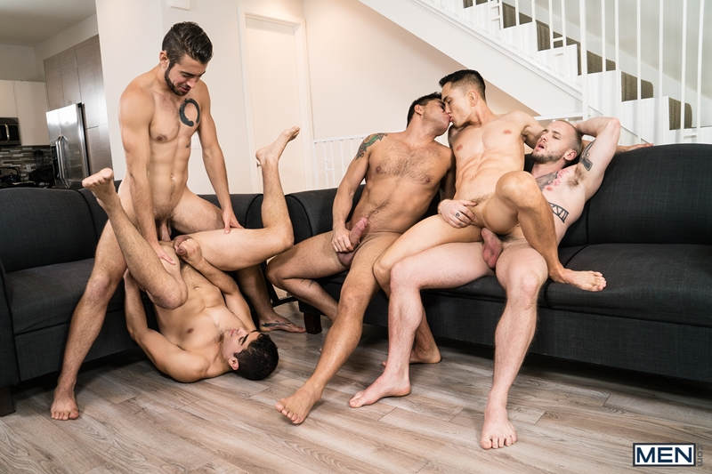 cazden-hunter-dante-colle-colton-grey-dominic-pacifico-marcus-tresor-gay-group-orgy-men-013-gay-porn-pictures-gallery