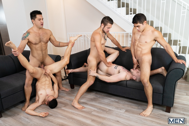 cazden-hunter-dante-colle-colton-grey-dominic-pacifico-marcus-tresor-gay-group-orgy-men-016-gay-porn-pictures-gallery