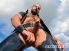 cazzoclub-gay-porn-italian-stallion-naked-muscle-hairy-dude-sex-pics-leather-big-wolf-fucks-scottish-fuckpig-axl-black-asshole-010-gay-porn-sex-gallery-pics-video-photo