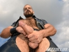 cazzoclub-gay-porn-italian-stallion-naked-muscle-hairy-dude-sex-pics-leather-big-wolf-fucks-scottish-fuckpig-axl-black-asshole-011-gay-porn-sex-gallery-pics-video-photo
