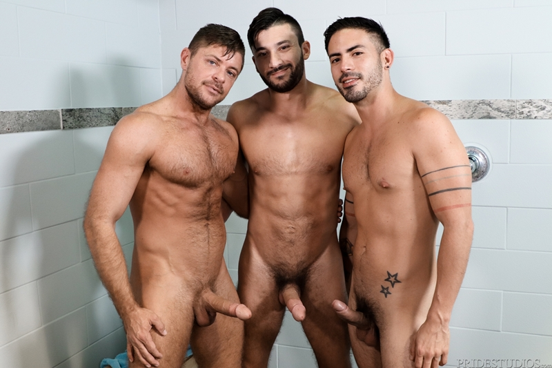 Cesar-Rossi-sucking-Scott-DeMarco-Jack-Andy-huge-cocks-ExtraBigDicks-001-Gay-Porn-Pics