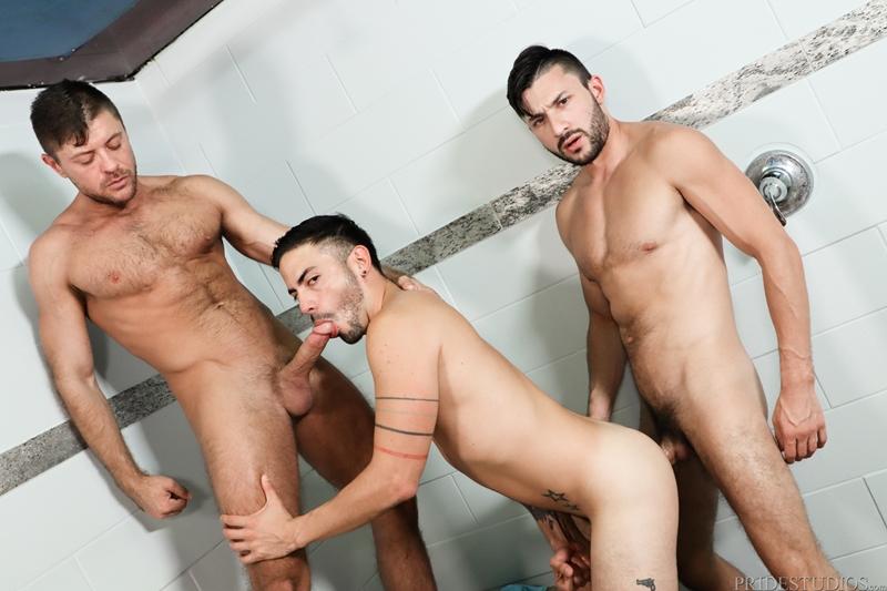 Cesar-Rossi-sucking-Scott-DeMarco-Jack-Andy-huge-cocks-ExtraBigDicks-011-Gay-Porn-Pics