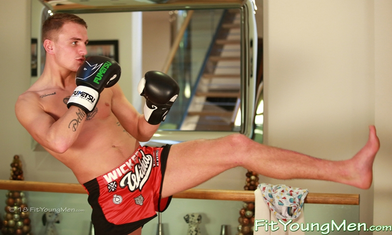 charles-collins-ripped-dude-muay-thai-naked-wanking-huge-load-hot-boy-cumfityoungmen-001-gay-porn-pictures-gallery