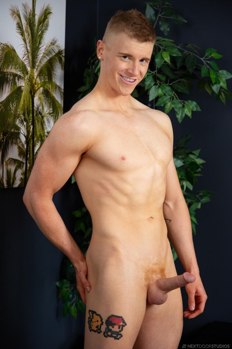 gay-porn-pics-005-charlie-pattinson-alex-tanner-big-thick-dick-fucks-cum-nextdoorstudios