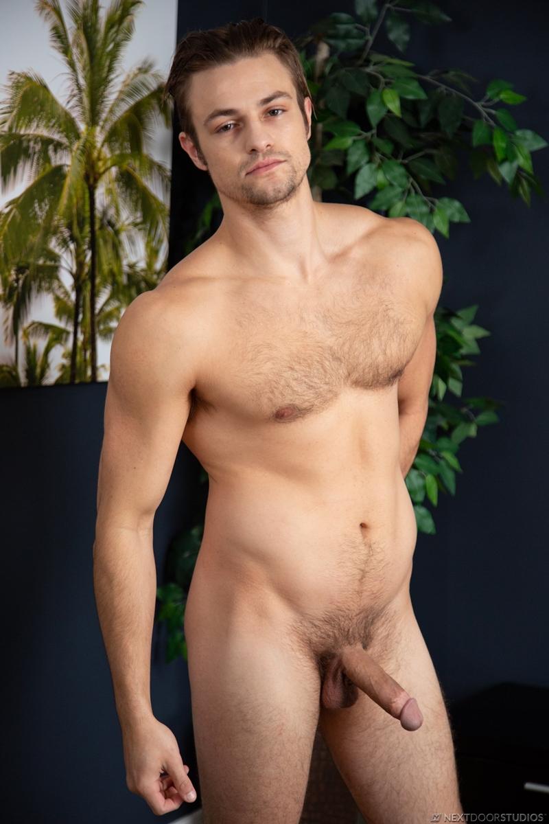gay-porn-pics-007-charlie-pattinson-alex-tanner-big-thick-dick-fucks-cum-nextdoorstudios