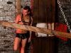 Clyde-Walton-hot-twink-ass-whipped-dominating-young-stud-Silas-Rise-horse-whip-006-gayporn-pics-