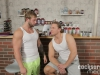 cocksuremen-big-muscle-naked-bodybuilder-brick-morewood-barebacks-ondrej-oslava-bare-raw-cock-fucking-anal-rimming-cocksucker-002-gay-porn-sex-gallery-pics-video-photo