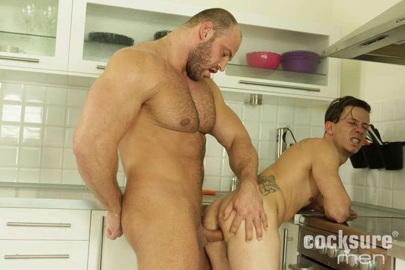 cocksuremen-hairy-chest-muscle-stud-thomas-ride-petr-oteo-men-kissing-barebacking-bog-thick-long-bare-cock-ass-fucking-muscled-men-assplay-011-gay-porn-sex-gallery-pics-video-photo