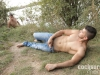 cocksuremen-naked-sexy-muscle-dudes-ryan-mondo-huge-raw-dick-bareback-fucks-james-elster-asshole-uncut-huge-dick-raw-bare-002-gay-porn-sex-gallery-pics-video-photo