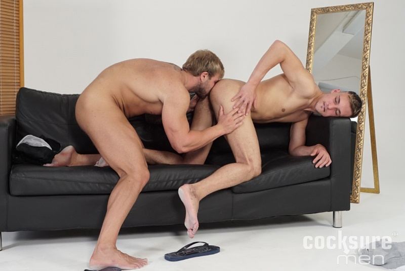 cocksuremen-sexy-big-muscle-guys-brick-morewood-bareback-raw-ass-fucking-martin-polnak-bare-asshole-muscled-dick-sucking-007-gay-porn-sex-gallery-pics-video-photo
