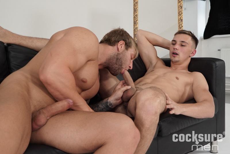 cocksuremen-sexy-big-muscle-guys-brick-morewood-bareback-raw-ass-fucking-martin-polnak-bare-asshole-muscled-dick-sucking-014-gay-porn-sex-gallery-pics-video-photo