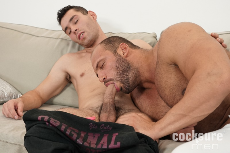cocksuremen-sexy-european-uncut-dick-thomas-ride-barebacks-omar-radek-wet-cock-seeding-big-uncircumcized-dicks-anal-rimming-004-gay-porn-sex-gallery-pics-video-photo