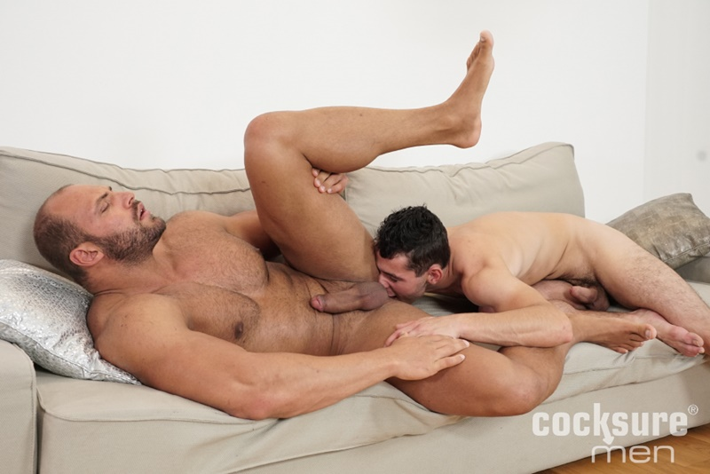 cocksuremen-sexy-european-uncut-dick-thomas-ride-barebacks-omar-radek-wet-cock-seeding-big-uncircumcized-dicks-anal-rimming-010-gay-porn-sex-gallery-pics-video-photo