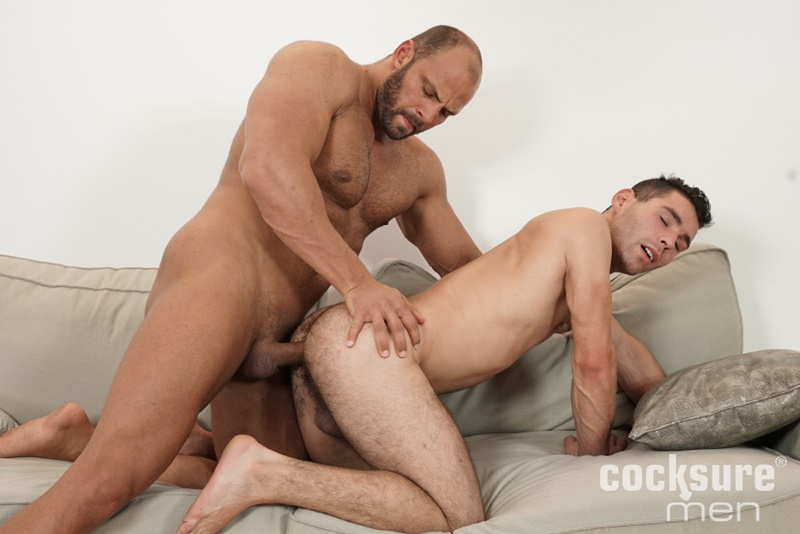 cocksuremen-sexy-european-uncut-dick-thomas-ride-barebacks-omar-radek-wet-cock-seeding-big-uncircumcized-dicks-anal-rimming-012-gay-porn-sex-gallery-pics-video-photo